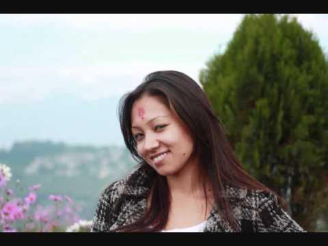 Shreya Sotang Debut Album Shuruwat SongShreya Sotang & Swaroop...