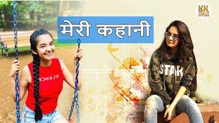A story of Anushka Sen | Balveer Sub-TV Actor Maher | KKDost