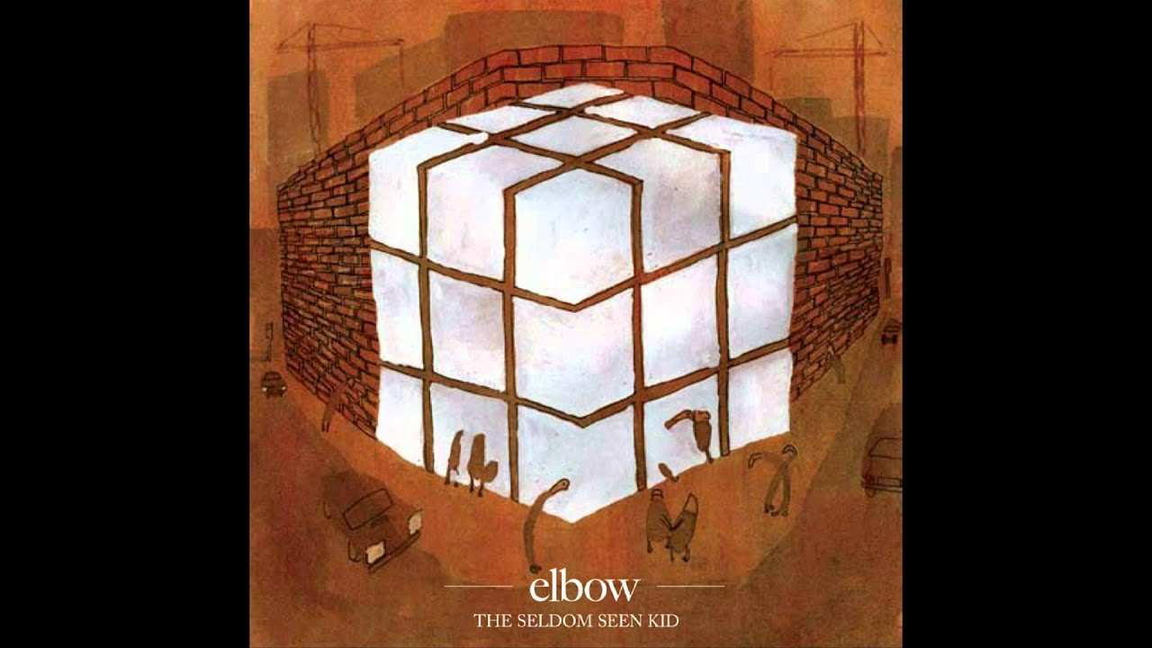 Elbow grounds for divorce
