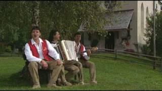 Sudtiroler Spitzbuam  Heimat Im Herzen