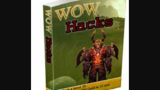 "WoW Hack 4.0.1 ""FREE 2010"" Level Up Hack ""Gold Hack"" (Only for Orginal World Of WarCraft)"