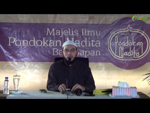 Ust. Muhammad Nuzul Dzikri LC - Penyakit Hati