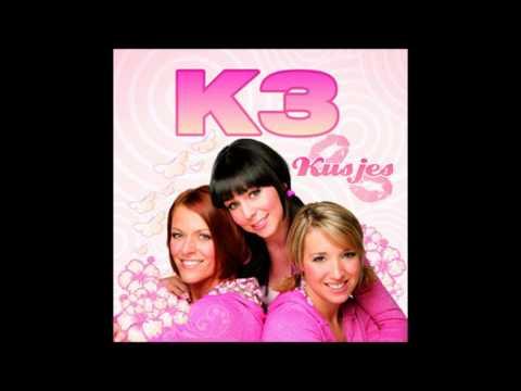 K3 - Ons Huis