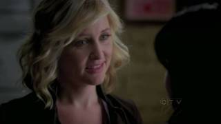 Callie/Arizona - Then You Look At Me