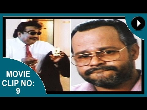 Comedy N Action Malayalam movie Part 9