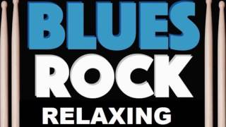 Blues & Rock Ballads Relaxing Music Vol.3