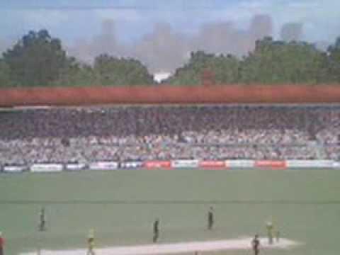 ipl 2008 in ea sports cricket 2007