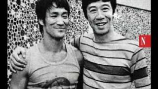 Bruce Lee Picture Forum
