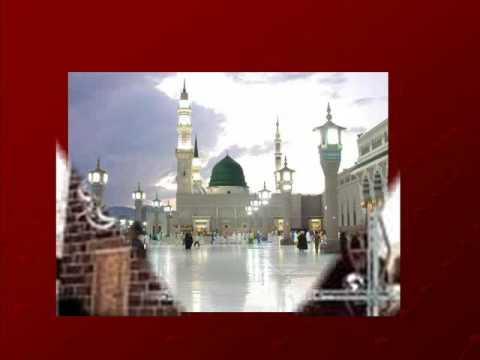 Khana-e-kaaba Owais Raza Qadri naat Noori mehfil pe chadar..