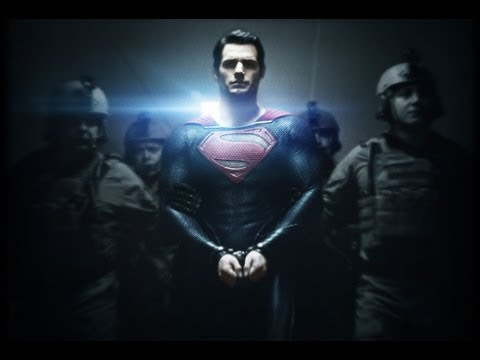 Top 5 Comic-Book Movies of 2013 - AMC Movie News
