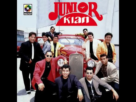 junior klan viejitas bonitas mix