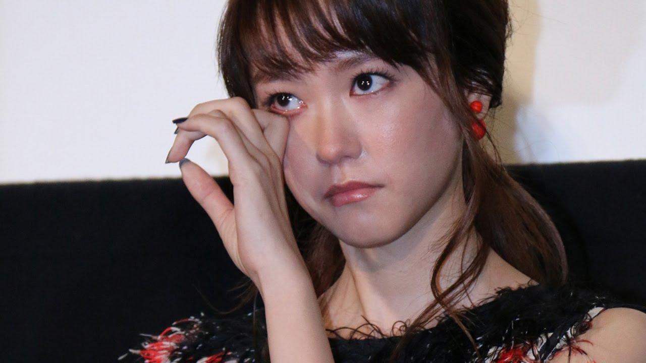 桐谷美玲の画像 p1_14