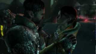 Dead Space 3 - Story Trailer HD Dead Space 3