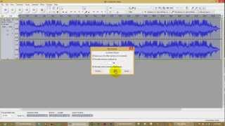 Learn How to Make your own Ringtones