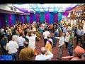 Krishna Janmotsav Independence Day Highlights Day 2 Utsav30 Ghanshyam Mahotsav mp3