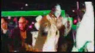 2 Live Crew - 2 Live Party