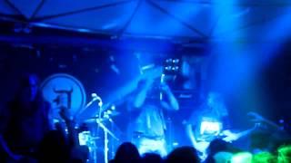 Watch Manilla Road Metal Storm video