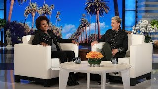 Download Song Wanda Sykes Shares Her Last-Minute Oscar Voting Strategy Free StafaMp3