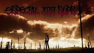 Anime mix - Murder Melody (Especial 820)