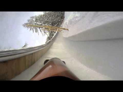 st Moritz Run Popular Videos st Moritz