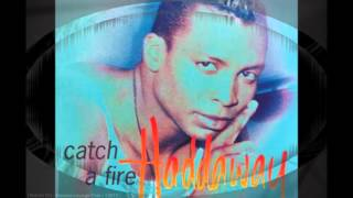 Watch Haddaway Let