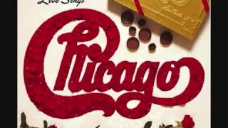 Chicago   Love Songs 2005   YouTubevia torchbrowser com