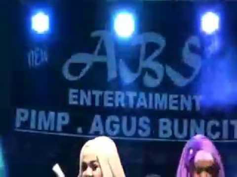 ABS.entertaiment