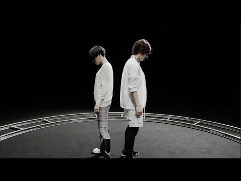 三浦大知 / Unlock -Choreo Video with Koharu Sugawara-