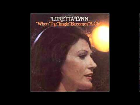 Loretta Lynn - Red White and Blue