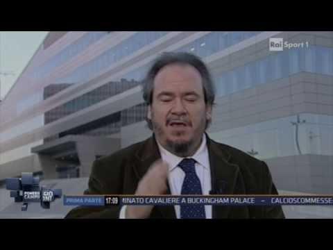 Money Goal - Milan, Barbara Berlusconi o Adriano Galliani?