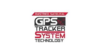 Rescate moto Boxer Ct 100 Gps Technology Abril 2018