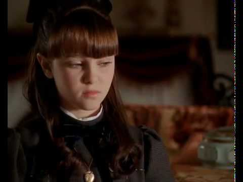 SAMANTHA: An American Girl Holiday (Part 38) HD