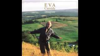 Watch Eva Cassidy Early Morning Rain video