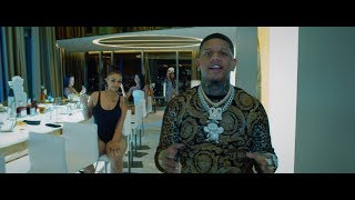 "Yella Beezy - ""Rich MF"" (Official Music Video)"