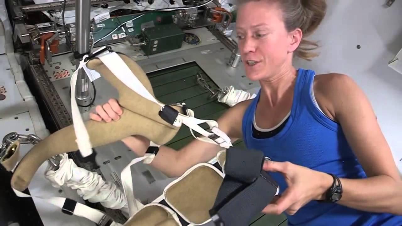 Упражнения бодифлекс для похудения видео от аниты луценко