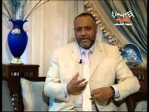 image vidéo رمضانيات 29/07/2012