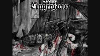 Watch Dead Congregation Lucid Curse video