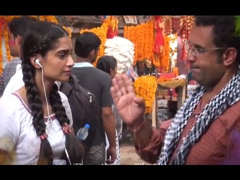 Raanjhanaa - Director's Cut
