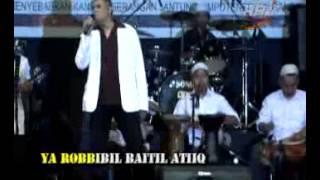 download lagu Shalawat Haji 2   - Cocok Untuk Mengiringi gratis