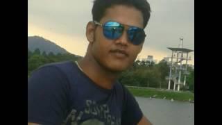 Bangla Song O Janer Dhau Tui Kare Khujish ( ST )