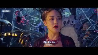 Nhạc Phim 2018 Remix   Xinh Kinh Khủng Khủng   Lk Nhạc Trẻ lồng phim Đại Thoại Tây Du
