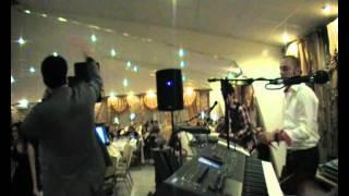 اغاني عراقية ساجدة عبيد انكسرت الشيشة حفلة سيف الحبيب