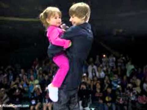 Happy birthday jazmyn bieber Music Videos