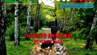 Punto Final - Conjunto Amanecer (Demo)