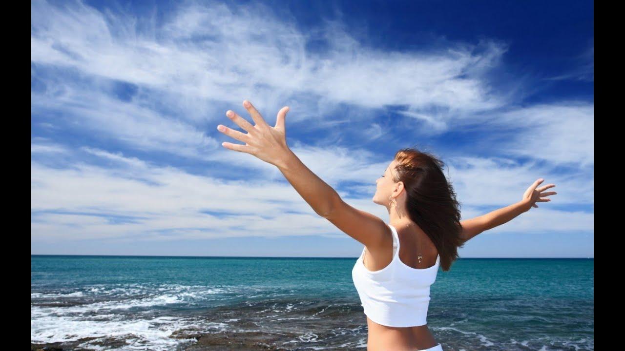 Уберите руки от моей мечты - слушать мп3 музыку онлайн бесплатно без