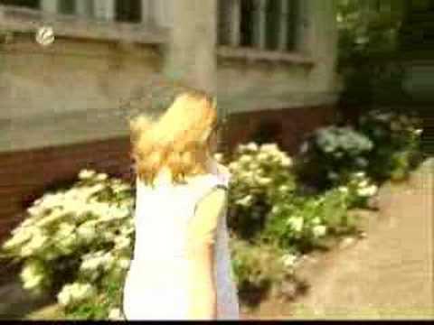 Ackern Im Garten - Reportage Sat.1 Magazin - Teil 2
