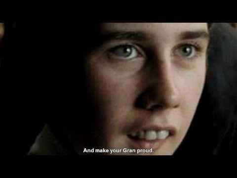 Who Neville Longbottom Neville Longbottom Harry