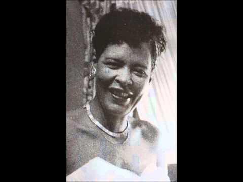Billie Holiday - Sugar (That Sugar Baby O