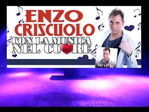 SPOT – ENZO CRISCUOLO – ROXY PONTECAGNANO – 7 MAGGIO 2014
