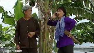 Hoai Linh Nhut Cuong Viet177